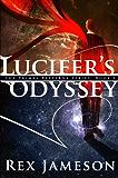 Lucifer's Odyssey (Primal Patterns Book 1)