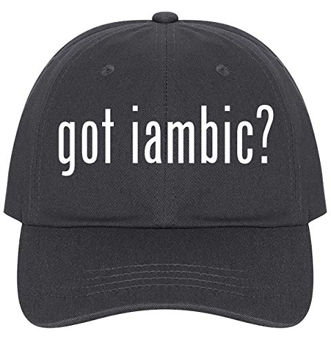 The Town Butler got Iambic? - A Nice Comfortable Adjustable for sale  Delivered anywhere in USA