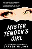 How far are you willing to go for Mister Tender?At fourteen, Alice Hill was viciously attacked by two of her classmates and left to die. The teens claim she was a sacrifice for a man called Mister Tender, but that could never be true: Mister Tender d...