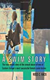 A Swim Story, Ross C. Hack, 1425993230