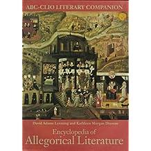 Encyclopedia of Allegorical Literature