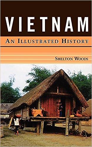 Libros Gratis Para Descargar Vietnam: An Illustrated History Mega PDF Gratis