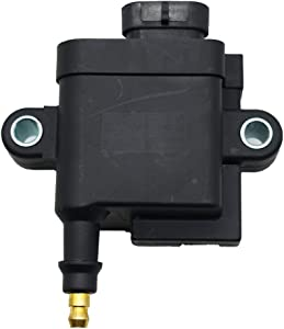 Ignition Coil for Mercury Optimax 75 90 115 125 175 200 225 250 HP Pro XS Engines Replace 300-8M0077471 300-879984T01 339-879984A1 339-879984T00, HGZ-IC-A0001