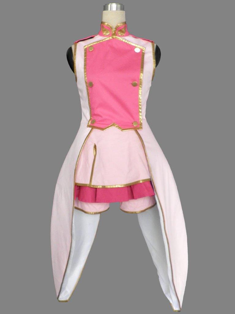 anime Cosplay ropa XZX/captador de cartas Sakura - Sakura ...