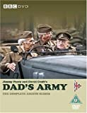 Dad's Army - The Complete Eighth Series [1975] [2007]
