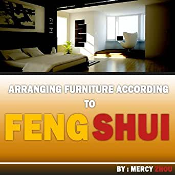 Arranging Furniture According To Feng Shui