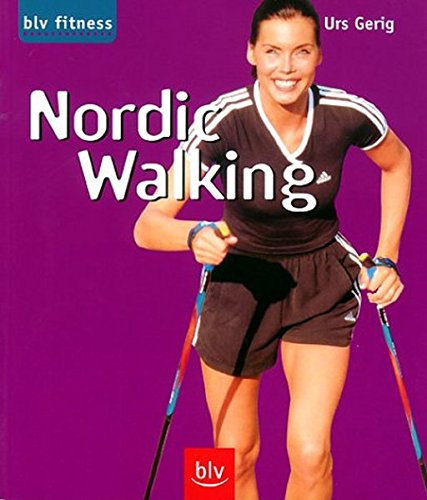 Nordic Walking (blv fitness)