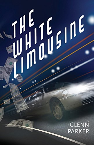 The White Limousine (English Edition)