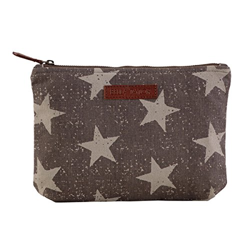 bella-taylor-vintage-star-grey-personal-pouch-set-of-2