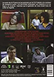 Victoria En Entebbe (Tv) (Victory At Entebbe (Tv)) (1976) (Import Movie) (European Format - Zone 2)