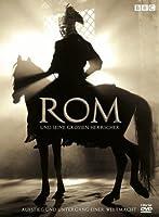 Rom und seine gro�en Herrscher
