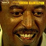 The Best of Chico Hamilton