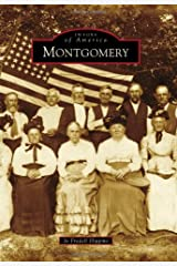 Montgomery (Images of America) Paperback