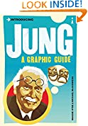 #7: Introducing Jung: A Graphic Guide (Introducing...)