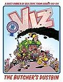 Viz Annual 2006: The Butcher's Dustbin New Edition by Viz published by Viz (2005)