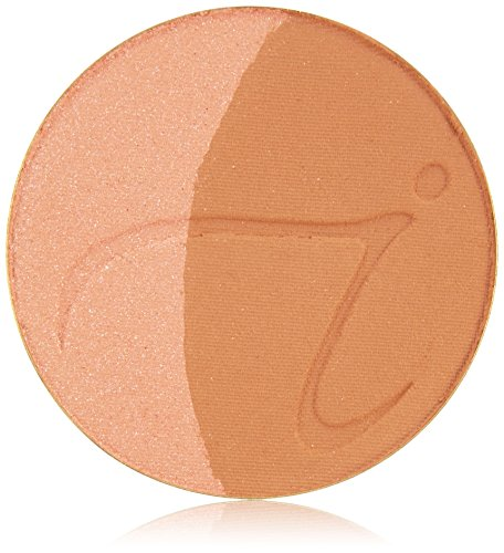 Jane Bronzing Powder - 1