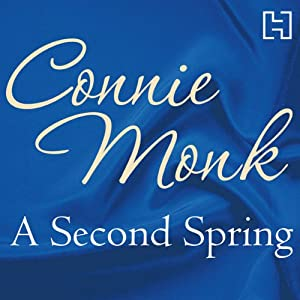 A Second Spring Audiobook