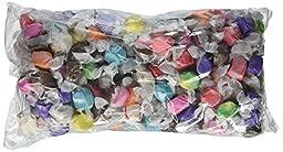 Saltwater Taffy 3lb Bag