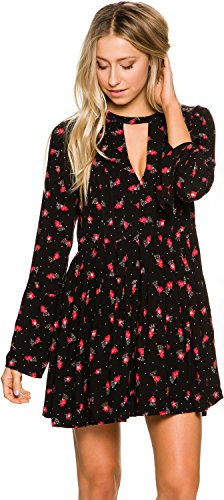 Free People Womens 10 Black from Free People
