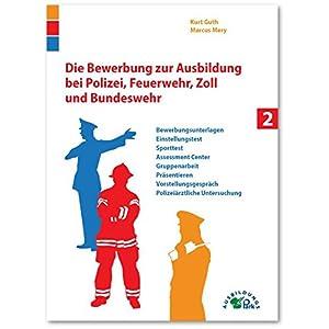 Opz Offizierseignungsprüfung Der Bundeswehr Ihr Ratgeber Für Die