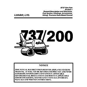 Swell Boeing 737 Fuel System Wiring Cloud Battdienstapotheekhoekschewaardnl