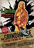 Laila - Vampir der Lust - The Grindhouse Coll. No. #06