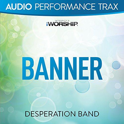 Banner [Audio Performance Trax]