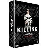 "Afficher ""The Killing"""