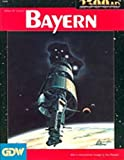 img - for Bayern (2300AD role playing game) book / textbook / text book