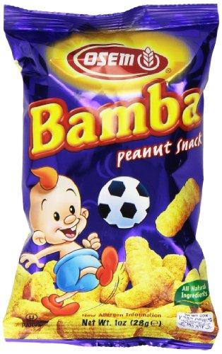 Bambas Bags - 5