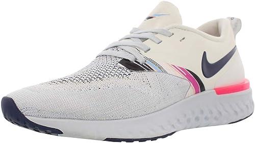 Nike Odyssey React 2 Flyknit Premium