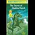 Nancy Drew 05: The Secret of Shadow Ranch