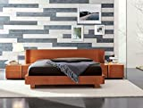 WoodyWalls Peel and Stick Wood Wall Panels. Two color combinations (19.5 sq. ft.) (Natural Gray, White)