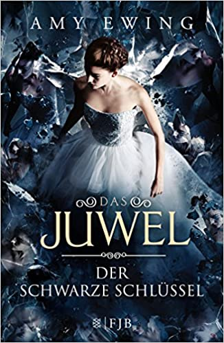 https://www.amazon.de/Das-Juwel-Schwarze-Schl%C3%BCssel-Band/dp/3841440193/ref=sr_1_3?ie=UTF8&qid=1490789929&sr=8-3&keywords=Das+Juwel