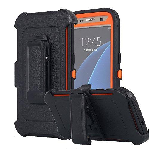 Holster Protective Kickstand Protector Samsung product image