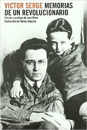 Literatura en primera persona, memorias, ficción autobiográfica, etc. 51ljUQMRSpL._SX331_BO1,204,203,200_