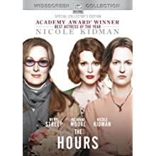 The Hours (2002) (2013)