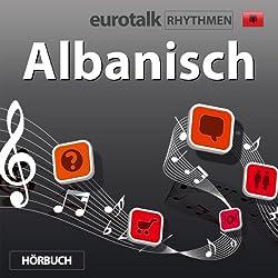 EuroTalk Rhythmen Albanisch