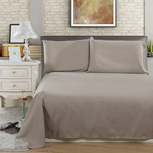 fitted sheets for pillow top mattress. Black Bedroom Furniture Sets. Home Design Ideas