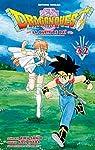 Dragon quest - La quête de Dai, tome 32 par Inada