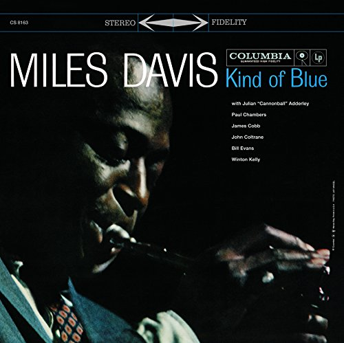 Kind-of-Blue-Bonus-Tracks