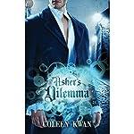 Asher's Dilemma | Coleen Kwan
