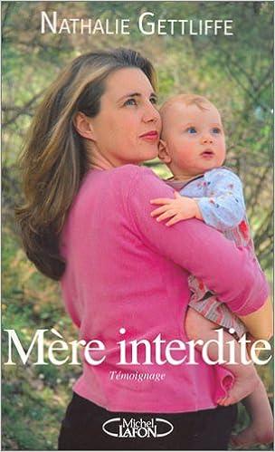 En ligne Mère interdite epub, pdf