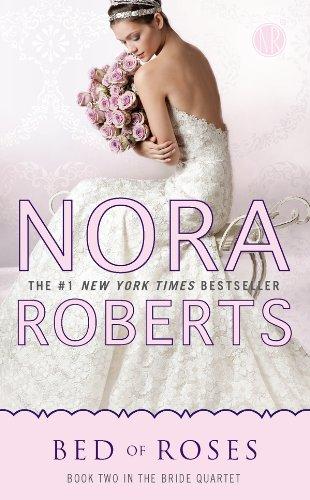 (Bed of Roses (Bride Quartet Book 2))