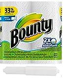 Bounty SelectASize