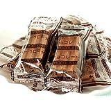 ドクターミールオリジナル 低たんぱく・高カロリーでんぷんチョコレート 150g(6g×25)