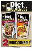 Virgin Diet Italian Recipes and Virgin Diet Slow Cook Recipes, Julia Ericsson, 150016349X