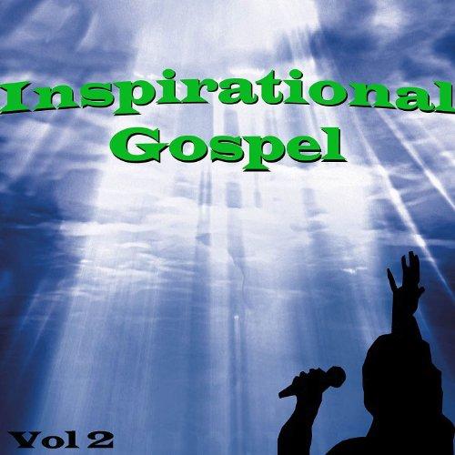 Inspirational Gospel, Vol. 2