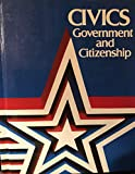 img - for Civics - Government and Citizenship book / textbook / text book
