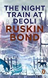 Download Night Train at Deoli and Other Stories in PDF ePUB Free Online